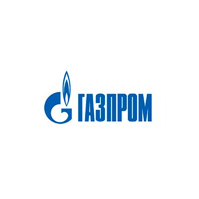 1-Газпром-аквариум-живой-дизайн-уфа-2